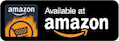 Get Flipster App in Amazon Store, opens an external site